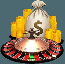 Slot online microgaming