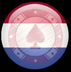 nederlandse goksites